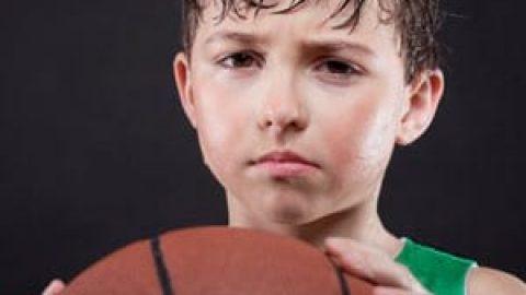 ورزش مناسب برای نوجوانان چیست؟