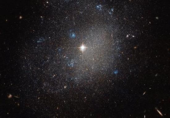 مهمترین پدیده های نجومی که در سال ۲۰۱۷ رخ می دهند!