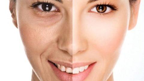 هشدار؛ این عادات بد غذایی پوستتان را نابود می کند!
