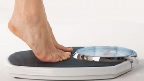 میوه هایی که به کاهش وزن شما کمک می کنند!
