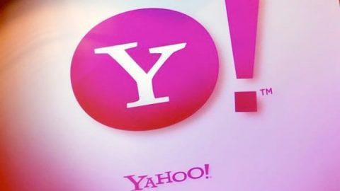 دانلود Yahoo Mail؛ دسترسی سریع به یاهو میل