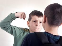 چگونه می توانم خشم خود را مدیریت کنم؟