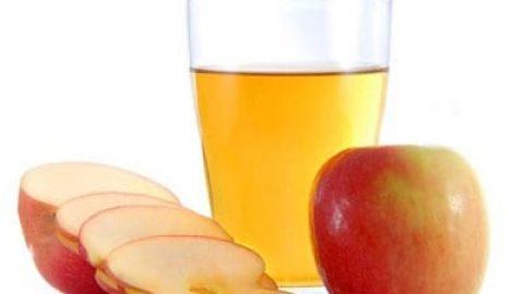 دمنوش های گیاهی برای درمان گلودرد!
