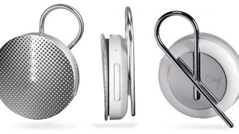 اونیکس؛ دستگاه ارتباطی هوشمند!