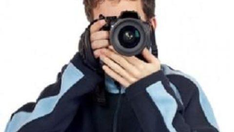 کودکان و نوجوانان چگونه می توانند دوربین عکاسی بخرند؟ (۱)