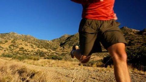آیا دویدن به زانوها آسیب میزند؟