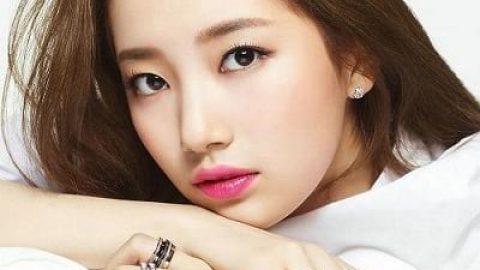 راز سفید بودن پوست زنان کره ای چیست؟