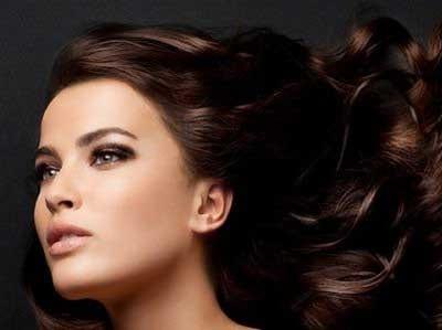 سلامت مو با مراقبت خوب!