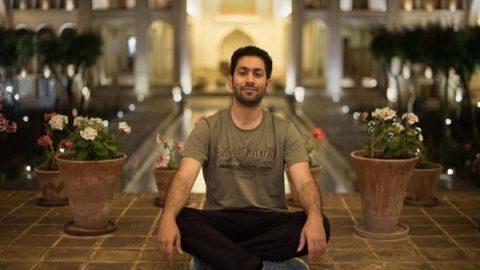 تصاویر پانوراما از ایران