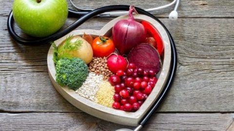 ۹ غذای مفید برای ورزشکاران!