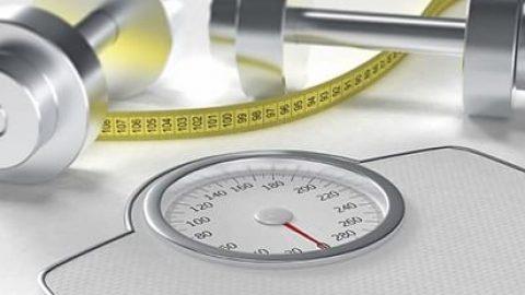 چطوری یک روزه وزن کم کنم؟