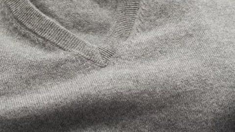 ترفندهایی برای نگهداری و افزایش طول عمر لباس های زمستانی