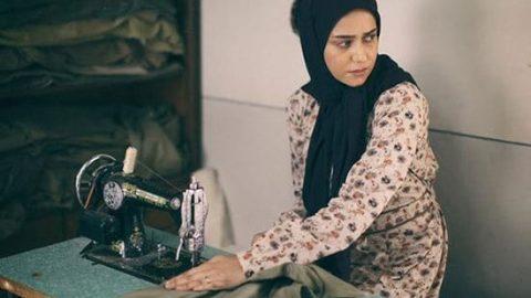 نقش پررنگ زنان در آثار جشنواره فجر ۳۵!