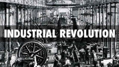نوآوری هایی که تجارت جهانی را زیر و رو کردند!