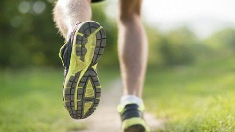 ۵ اشتباه هنگام انتخاب کفش ورزشی