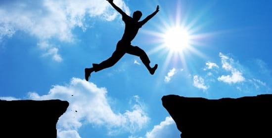 ۱۰ نکته برای افزایش آمادگی ذهنی قبل از ورزش!
