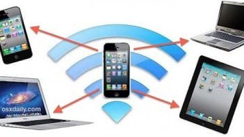 ایدههای جالب برای استفاده مجدد از گوشیها و تبلتهای قدیمی اندرویدی و بلا استفاده (۱)
