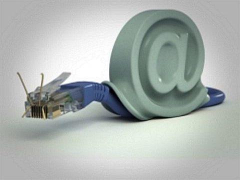 چگونه سرعت اینترنت تلفن همراه را افزایش دهیم؟