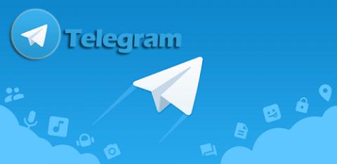 آیا تلگرام ما را به این بیماری دچار کرد؟