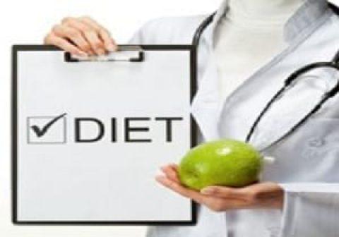 چگونه سالم غذا بخوریم، سیر شویم و وزن کم کنیم؟