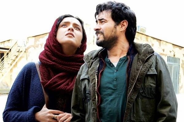 اصغر فرهادی برنده دومین جایزه اسکار شد و به تاریخ پیوست