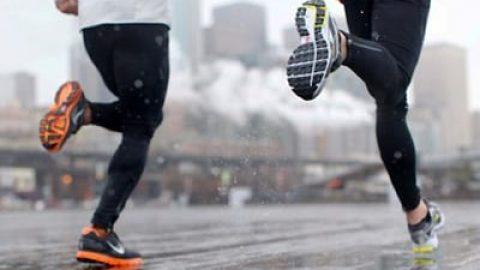 مصرف کربوهیدرات از بروز بیماری بعد از ورزش جلوگیری میکند