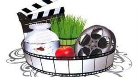 ۱۲ فیلم متقاضی اکران نوروزی مشخص شدند
