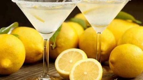 خواص لیمو ترش و آبلیمو