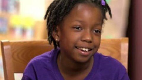 کتاب دختر هشتساله در فهرست پرفروشهای «آمازون»