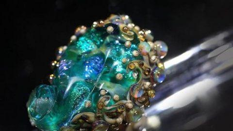 جواهرات کیهانی فوق العاده دیدنی!