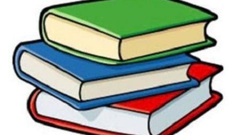 تخفیف برای خرید کتابهای برگزیده کودک و نوجوان