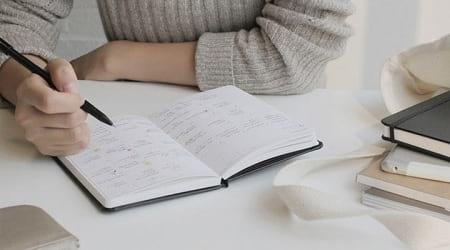 درس خواندن (1)
