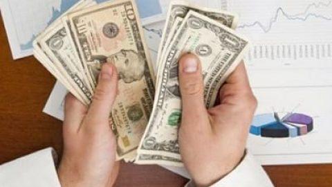 ۱۱ درس مالی که در دهه ۳۰ زندگی باید بیاموزیم