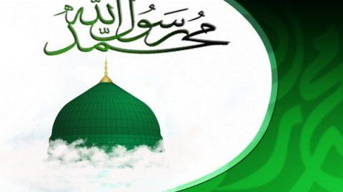 آیا اسلام بیشتر به احکام فقهی اهمیت می دهد یا به مسائل اخلاقی؟