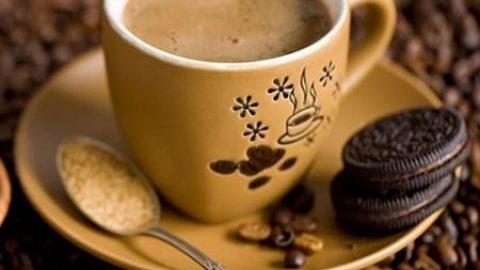 تاثیر شگفتانگیز قهوه در پیش گیری از برخی بیماریها