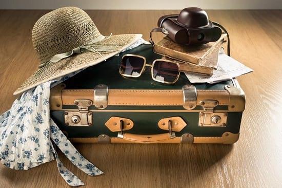 لوازم ضروری برای سفری لذتبخش!