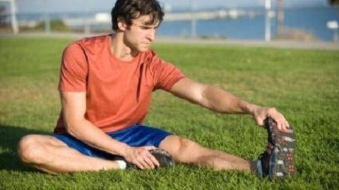 چگونه با ورزش و تغذیه مفاصل را تقویت کنید؟