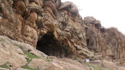 لرستان منطقه ای با قدیمی ترین شواهد فرهنگی دوره پارینه سنگی