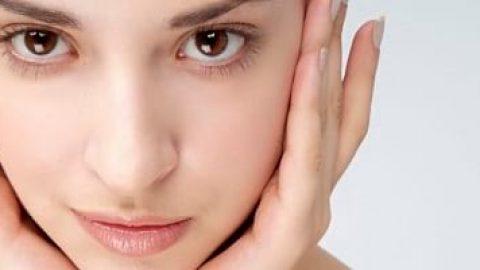 پوست خود را با مصرف مواد مغذی زیبایی جوان کنید