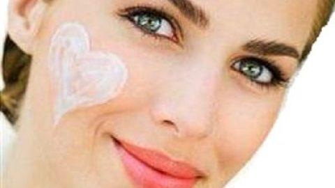 ترفند جالب برای داشتن پوست شاداب و زیبا