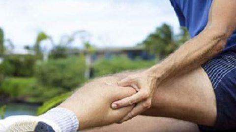 هفت توصیه برای ورزش بدون درد!