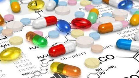 علائم کمبود ویتامین در بدن را بشناسید!