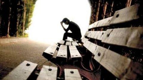با افسردگی بعد از تعطیلات نوروز چه کنیم؟