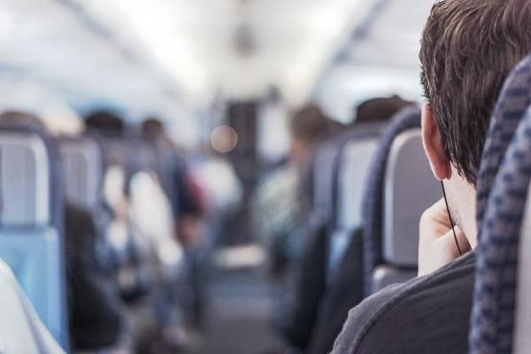 بهترین بالش مسافرتی برای سفرهای هوایی طولانی (قسمت دوم)