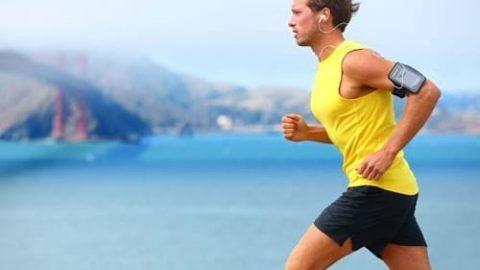 معرفی بهترین ورزش ها برای سلامتی انسان!