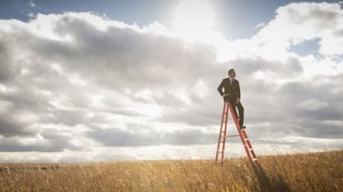حفظ  تمرکز به روش کارآفرینان موفق!