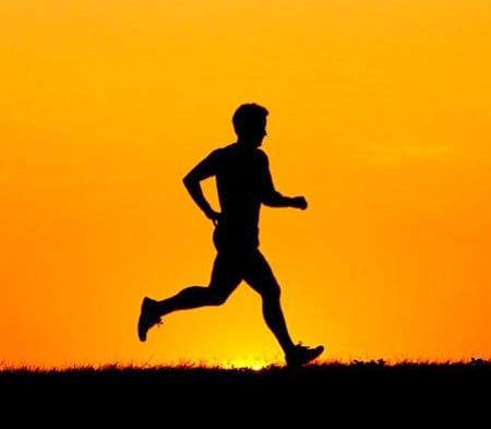 9 توصیه برای گرفتن نتیجه بهتر از ورزش