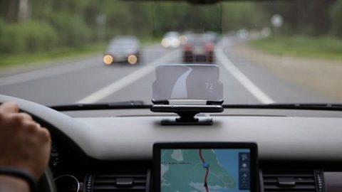 تکنولوژی هایی که تجربه سفر را بهتر می کنند