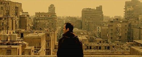 جشنواره بین المللی فیلم فجر (7)