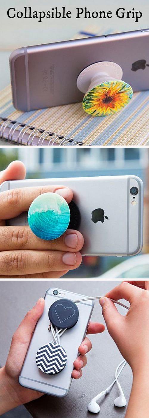 جلد تلفن همراه (21)